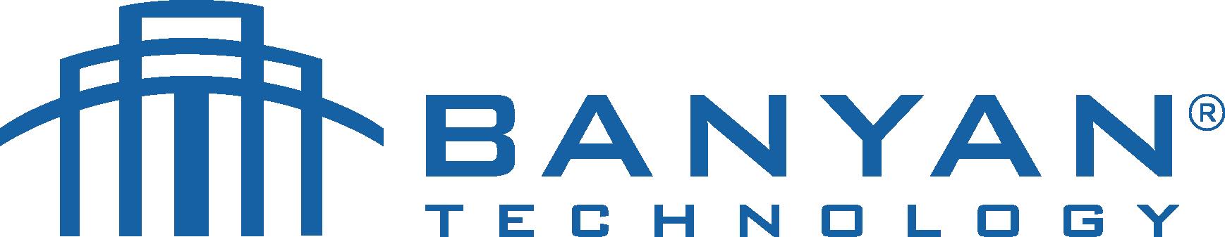 BANYAN_Horizontal-1